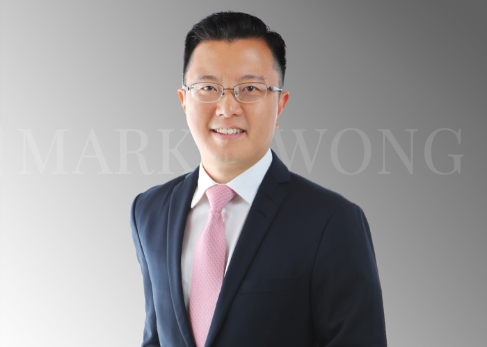 our surgeon mark wong